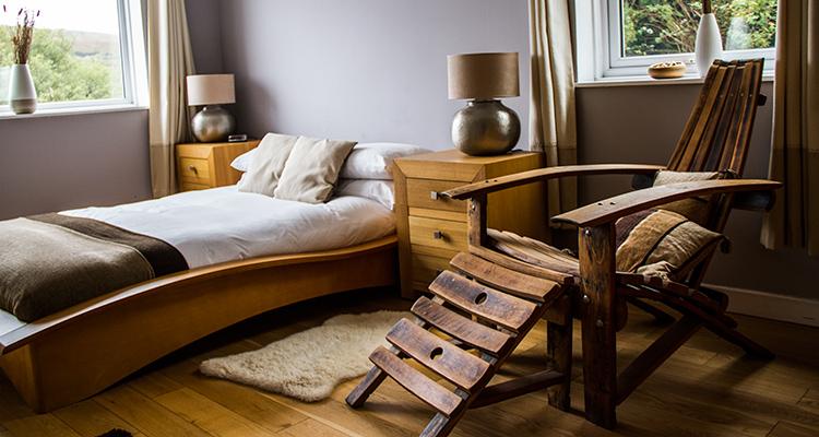 skye-apartments-accomodation-bedroom