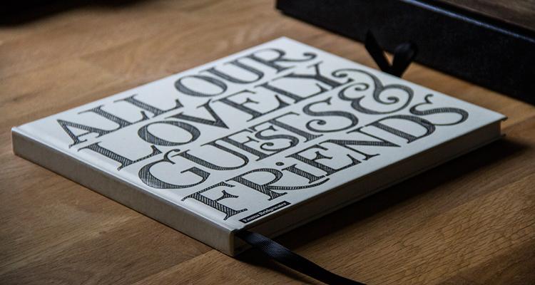 guest-book-slider